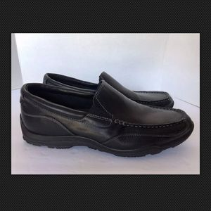 39c391739c8 Cole Haan Shoes - Cole Haan Hughes Grand Slip On II Loafers Shoes 11